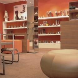 schoenenwinkel3