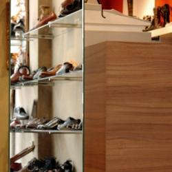 schoenenwinkel6