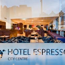 hotel-espresso1