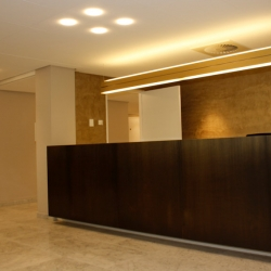 kantoorpand-dh4
