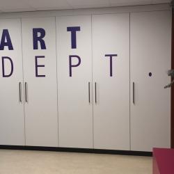 kast art