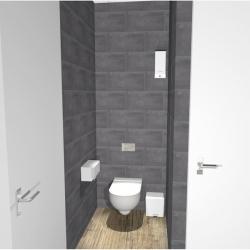 toiletgroep3