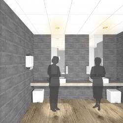 toiletgroep5