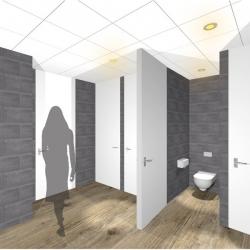 toiletgroep6
