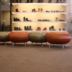 schoenenwinkel-barendrecht6