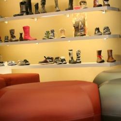 schoenenwinkel-barendrecht2