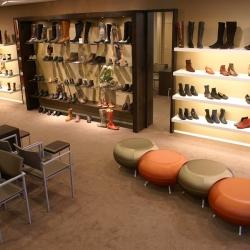 schoenenwinkel-barendrecht5